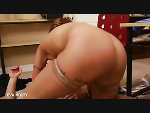 Picture Sexy Milf Eva Notty Suck And Jump Cock