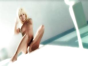 Picture Jana Cova Sexy Solo