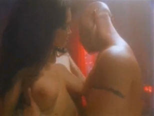 Asia Carrera In UnderWorld...