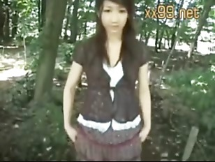 Picture Rina Himekawa Public Sex2