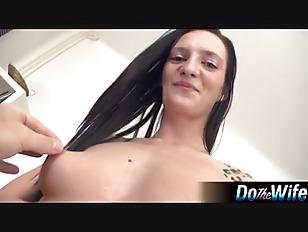 pussy_1288895