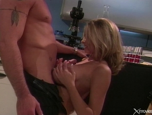 Picture Briana Banks Takes A Big Cock