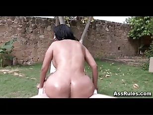 Picture Juicy Colombian Pussy