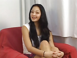 Cumisha jones porn
