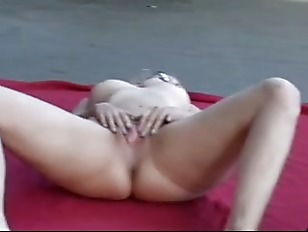 Amateurs getting fucked full length
