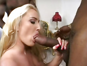 Agedlove mature lacey starr fucks handy black guy - 1 part 10