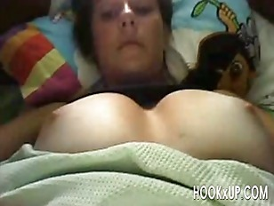 Picture Best CamGirl Ever Show - HookXup co