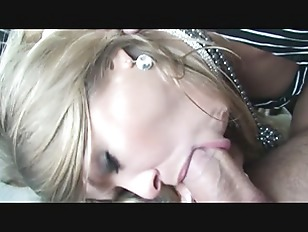 pussy_1442141