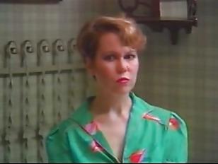 Vintage American Sex Video...