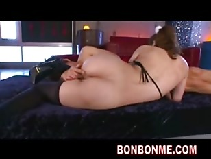 Picture Rio Ass Fucked