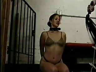 Picture Slave Punished By Transgender Mistress
