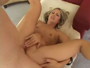 Picture Anal Lover