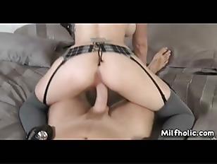 pussy_1037226
