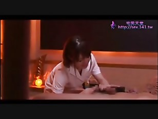 Picture Horny Asian Girl