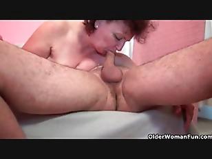 pussy_1508550