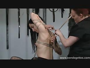 Nataly rosa interracial cuckold