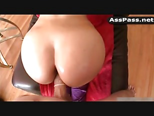 Picture Pornstar Valerie Kay Does Anal Fuck