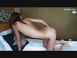 Picture Hot Housewife Brutal Orgasm