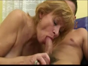 Picture Russian MATURE Going Wild