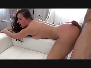 pussy_1566843