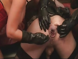 thought differently, shemale masturbate role play suggest you visit