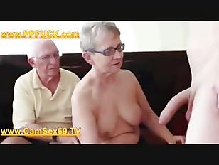 sofia milos naked