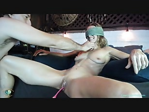 peppermintdusty-1599456624.4312105.mp4