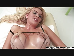 Picture Gigi Allens Getting Cock At Her Massage