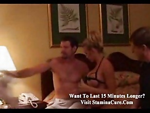 Picture Sex With A Hypnotised Woman