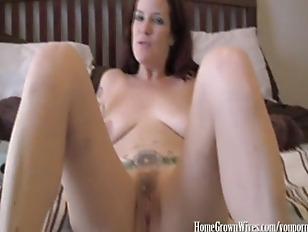 Teen mature porn tube