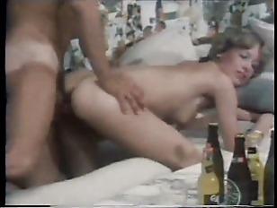 svensk stripp