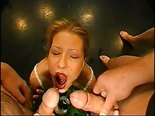 Bbw pornstars on snapchat