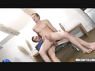 Picture Hairy Stud Gets Ass Fucekd Bareback
