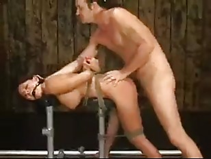 Hulk having sex with black widow