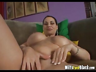 Picture Harley Rains Big Tits