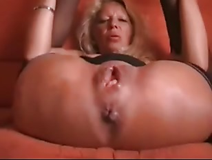 Nudist girls pussy model chicks young