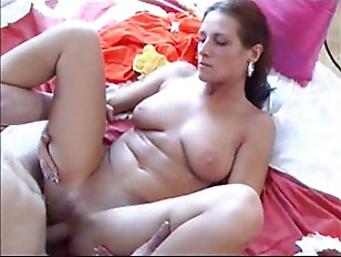 long kannada rooma giris sex chat interesting idea