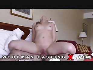 Picture 69 And Cock Riding