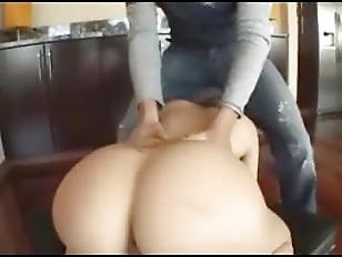 pussy_918790