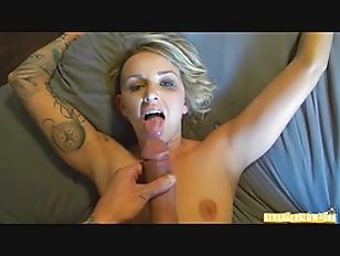 Video pornstar photo free