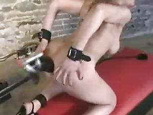 Picture Anal Machine Fetish Sex