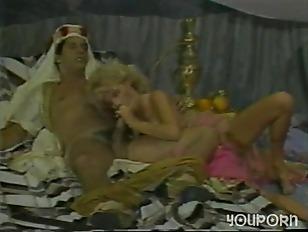 nights Erotic arabian