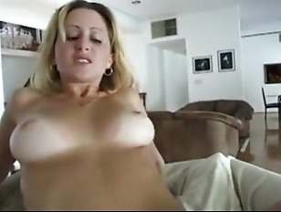 Two MILFs Get Their...