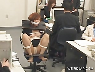 Kayden Kross porno tube