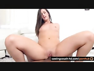 Casting couch pornhub can help