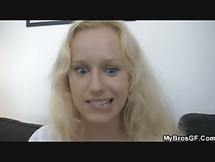 Picture Dirty Cheater Fucking With Her BF's Bro