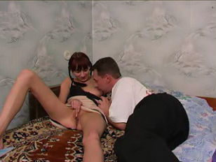 Picture Russian Young Girl 18+ Fucked