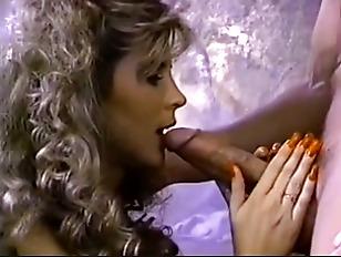 Army amateur porn
