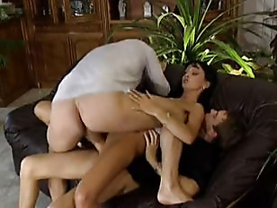 Picture Katarina Martinez Group Sex