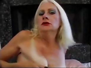 Ciara body party video free download